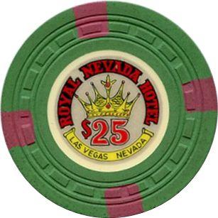 History of gambling wiki spirit mountain casino phone number