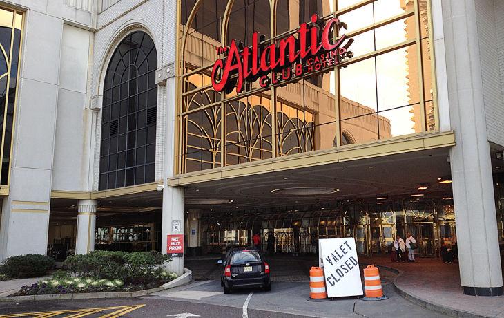 Casino owners in alantic city gambling dan howard stern