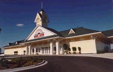 Casino aztar caruthersville mo concerts