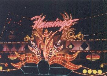 Flamingo casino kansas city missouri